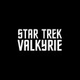 » STAR TREK VALKYRIE show
