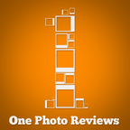 One Photo Reviews Movie Podcast show
