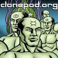 ClonePod show