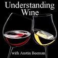 Understanding Wine:  Austin Beeman's Interviews with Winemakers show