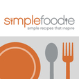 SimpleFoodie.com show