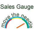 Move The Sales Needle Podcast show