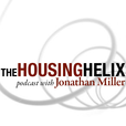 Miller Samuel Real Estate Appraisers & Consultants » Podcasts show