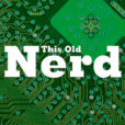 This Old Nerd (SD) show