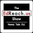 EdReach Show show