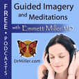 Meditations and Guided Imagery – Self Hypnosis, Guided Imagery, & Meditation show