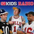 SIKIDS.com Radio show