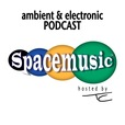 Spacemusic (Season 2-3-4-5) show