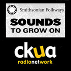 Sounds to Grow On show