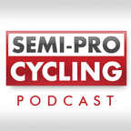Semi-Pro Cycling Podcasts show