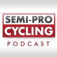 Semi-Pro Cycling show