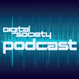 Digital Society Podcast show