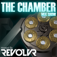 Revolvr: The Chamber Podcast show
