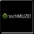 Podcast   TechMuze Academy show
