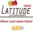 Latitude News show