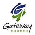 Gateway Church Austin show