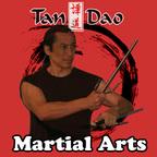TanDao: Martial Arts show