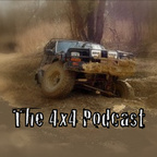 The 4x4 Podcast show