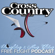 Cross Country Magazine – In the Core since 1988 show