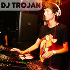 DJ TROJAN show