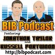 Beginner Internet Business Podcast show