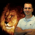 Mad Marketing by Marcus Sheridan, The Sales Lion show