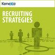 Recruiting Strategies show