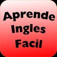 Aprende ingles facil (Podcast) - www.poderato.com/elmigo show