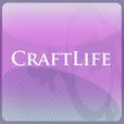 CraftLife show