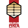 RoleplayDNA: Mapping the Genome of Gaming » Podcast show