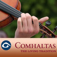 ComhaltasLive: Authentic Irish Music, straight from the source. show