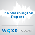 The Washington Report from WQXR show