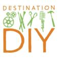 Destination DIY show