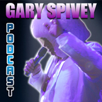 Tapping In with Gary Spivey show