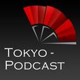 Tokyo Podcast show
