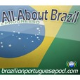 All About Brazil show