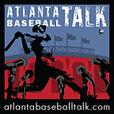 Atlanta Baseball Talk » Podcast Feed show