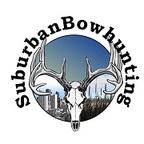 The Bowhunter's Journal show