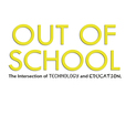 Out of School show