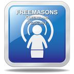 UGLQ - Queensland Freemasons (Australia) show