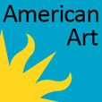 Smithsonian American Art Museum - Exhibition Podcasts show