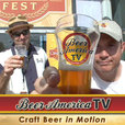 Beer America TV Video Episodes show