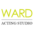 Ward Acting Studio Podcast show