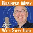 Steve Hart Media show