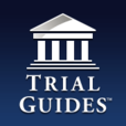 Trial Guides show