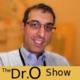 The Dr. O Show show