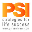 PSI Seminars Podcast show
