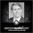 Dr. Kent Hovind - SermonAudio.com show