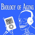 Bio 4125: Biology of Aging with Doc C show