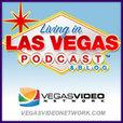 Las Vegas Podcast - Living in Las Vegas » Audio (now Video) show